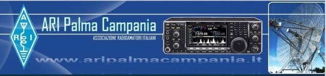 Visita il Sito ARI Palma Campania